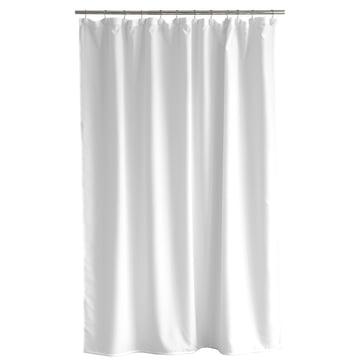 Comfort Duschvorhang von Södahl in Weiß