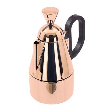 Brew Espressokocher von Tom Dixon