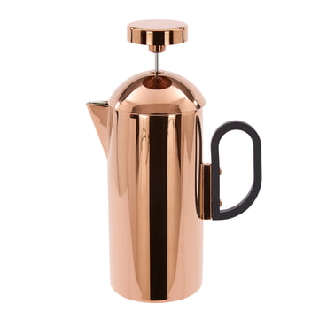Der Tom Dixon - Brew Kaffeebereiter