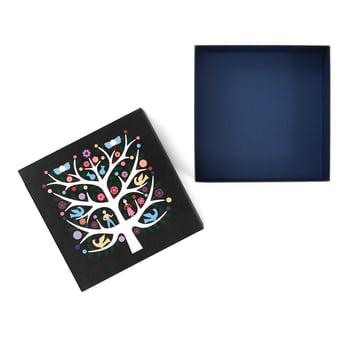 Graphic Boxes Tree of Life von Vitra