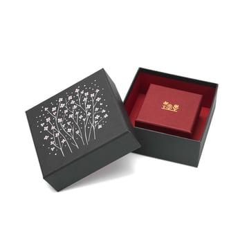 Graphic Boxes Flower (2er-Set) von Vitra