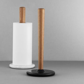 Craft Küchenrollenhalter von Normann Copenhagen