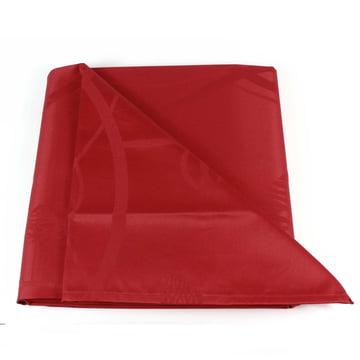 Tangle Tischdecke von Stelton in Rot
