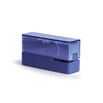 Flow Elektrotacker von Lexon in Blau