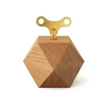 Diamond Spieluhr von siebensachen