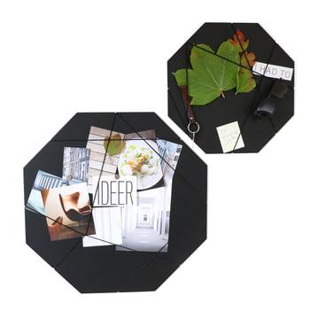 Pinboard A3 / A4 von Nichba Design