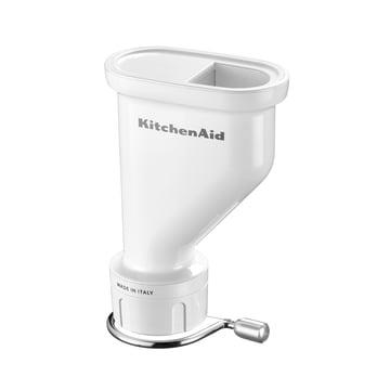 KitchenAid - Röhrennudelvorsatz