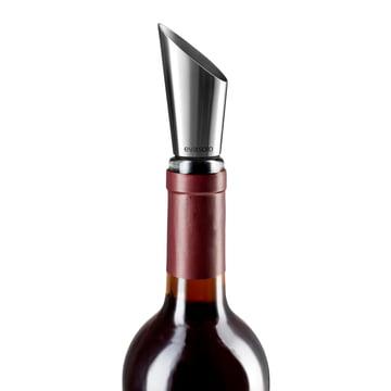 Weinausgießer von Eva Solo
