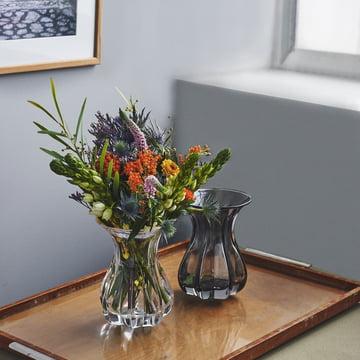 Vase Tulip von Bjørn Wiinblad