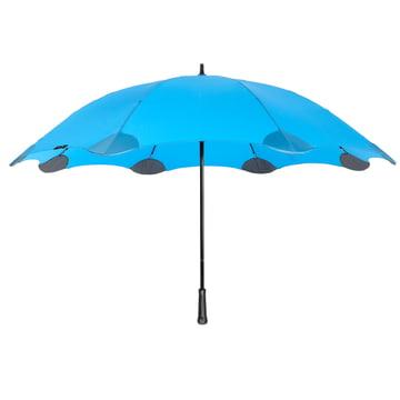 Blunt umbrellas - Regenschirm, aqua blue