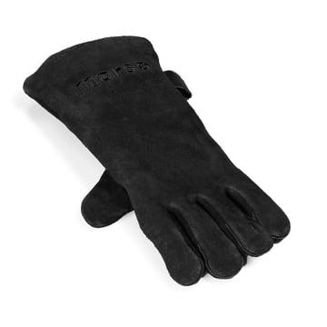Grillhandschuh von Morsø für die linke Hand