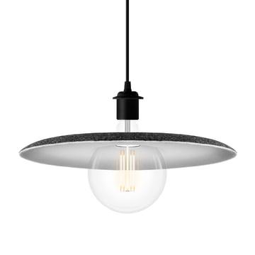 Der Shade Felt Lampenschirm von Vita