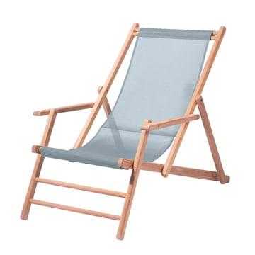 teakholz pflege tipps f r ihre gartenm bel connox. Black Bedroom Furniture Sets. Home Design Ideas