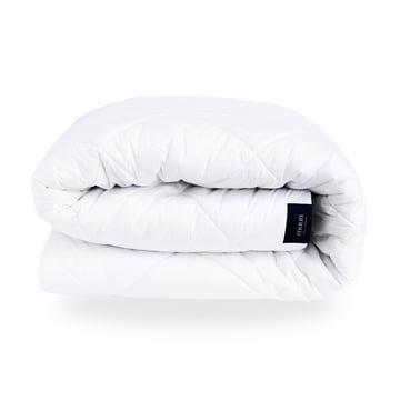 Jahreszeiten Bettdecke von Muun