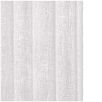 Ready Made Curtain Washi von Kvadrat