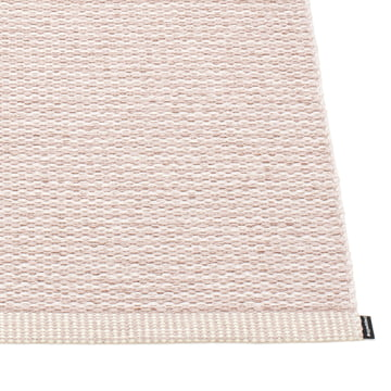 mono teppich 60 cm von pappelina connox. Black Bedroom Furniture Sets. Home Design Ideas