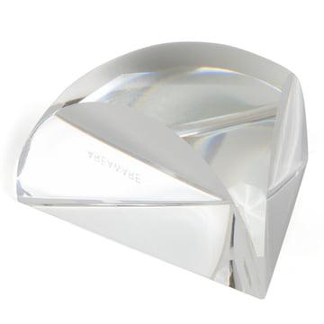 Prisma Vergrößerungsglas von Areaware in large