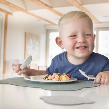 Table Mat Kids Kollektion von LindDNA