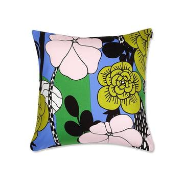 Unelma Kissenbezug 50 x 50 cm von Marimekko in Mehrfarbig