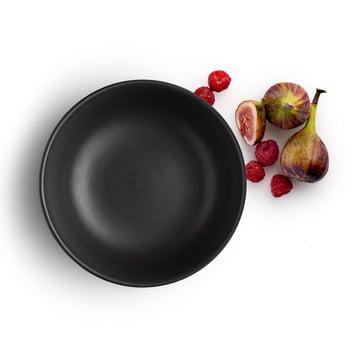 Eva Solo - Nordic Kitchen Schale 0.4 l, schwarz