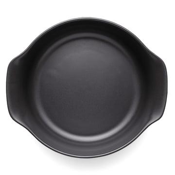Eva Solo - Nordic Kitchen Schale 2 l, schwarz