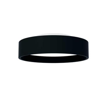 Die Louis Poulsen - LP Circle Deckenleuchte LED in schwarz
