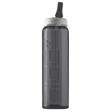 VIVA DYN 0.75 l von Sigg in Anthracite