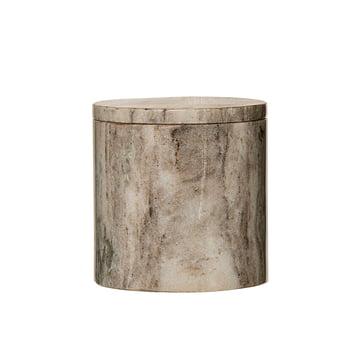 Gut bekannt Marmor: Pflege-Tipps, Möbel & Accessoires   Connox AY06