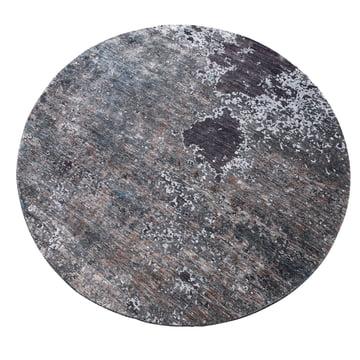 Moon Night Teppich ∅ 200 cm von Massimo