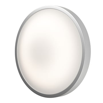 Die Osram - Silara Remote LED Deckenleuchte, Dimmbar, Ø 40 cm