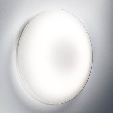 Die Osram - Silara Pure LED Deckenleuchte