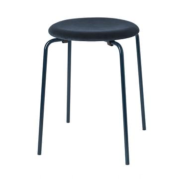 dot hocker von fritz hansen connox. Black Bedroom Furniture Sets. Home Design Ideas
