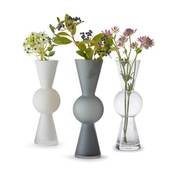 Bon Bon Vase von Design House Stockholm