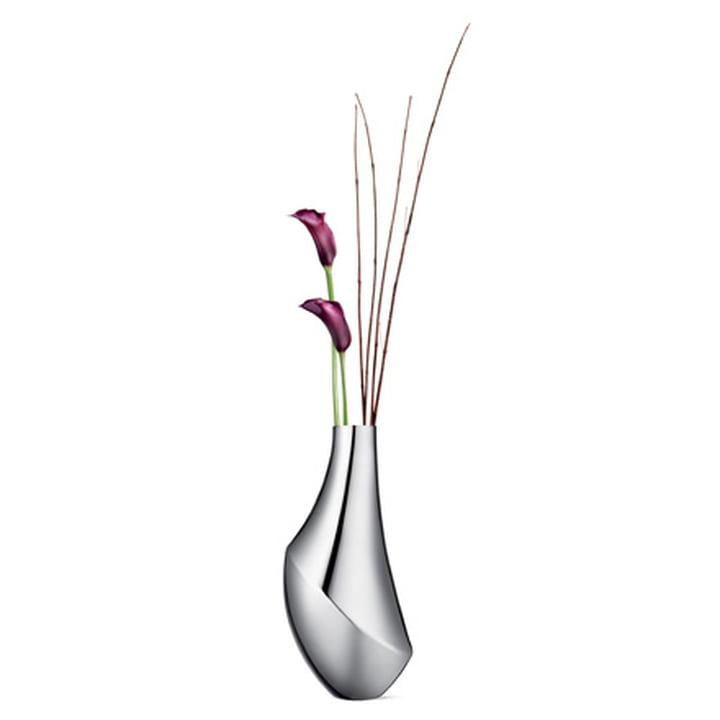 Flora Vase L