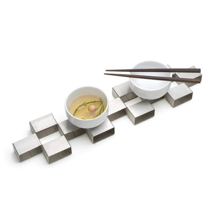 Myria Table Mat