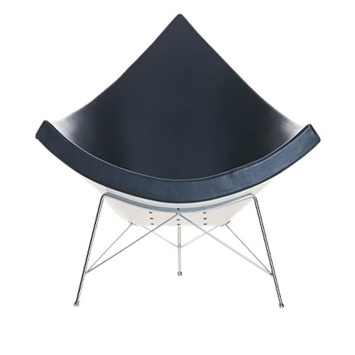 Vitra Coconut Chair