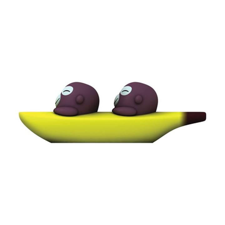 Banana Bros