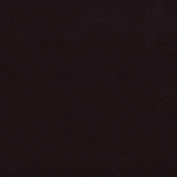 Der Bezug für Tato, nero (A9130CO)