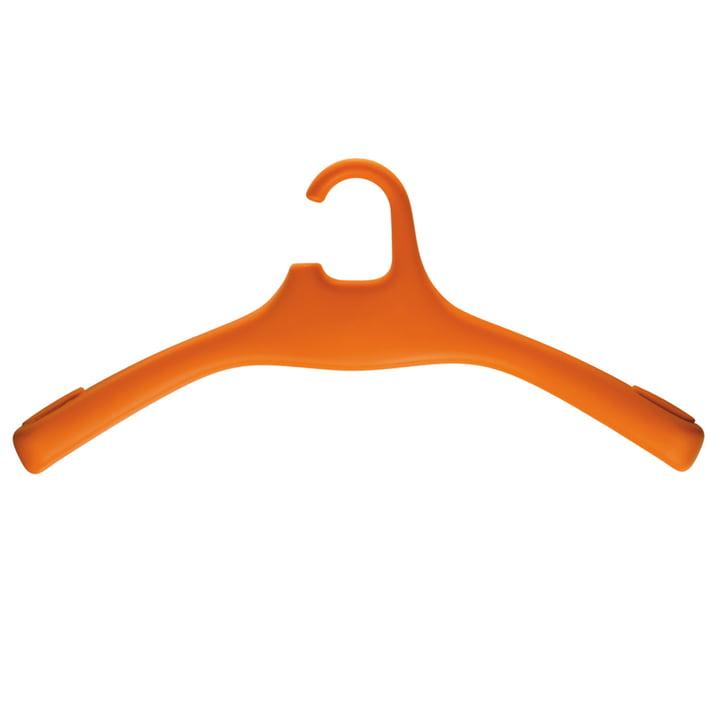 Magis Hercules Kleiderbügel - orange