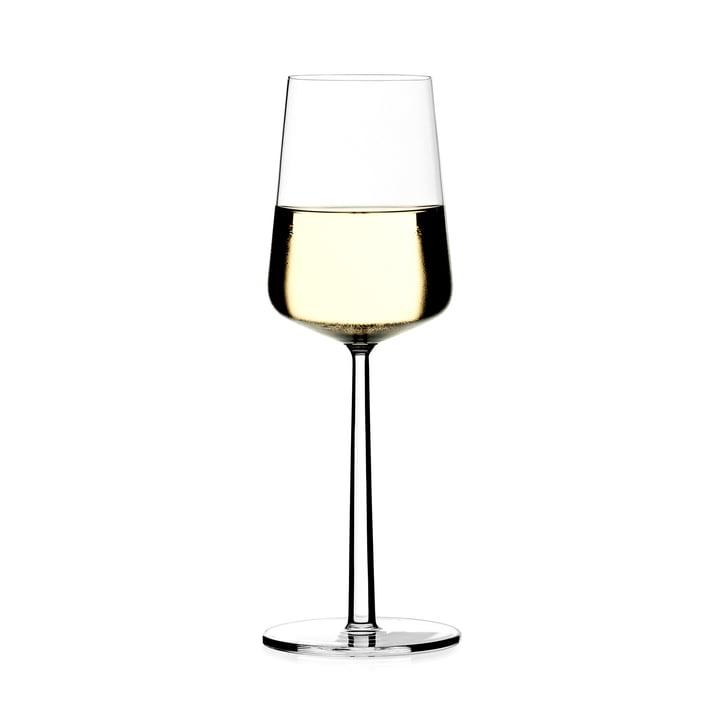 Essence Weißwein-Glas 33 cl von Iittala