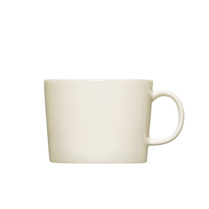 Teema Kaffeetasse 0,22 l von Iittala in Weiß