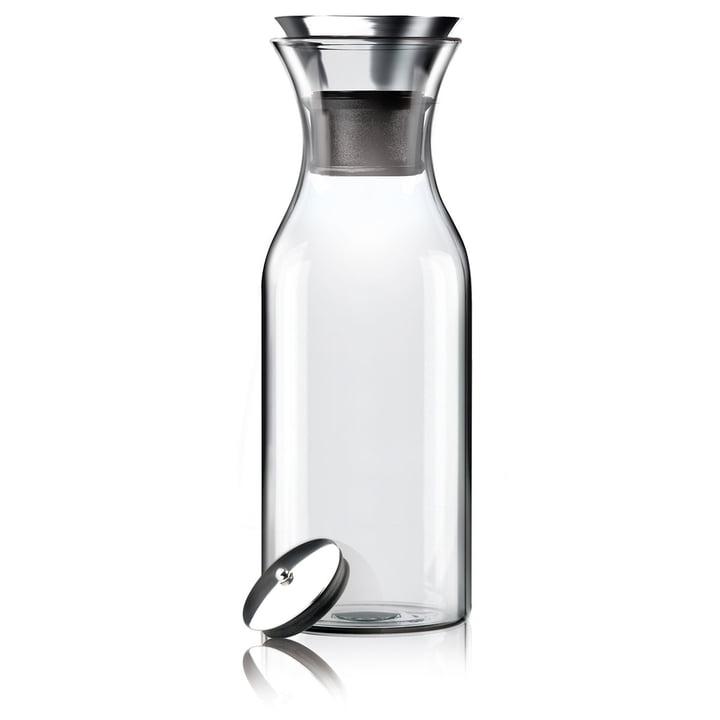 Kühlschrank Karaffe 1,0 l