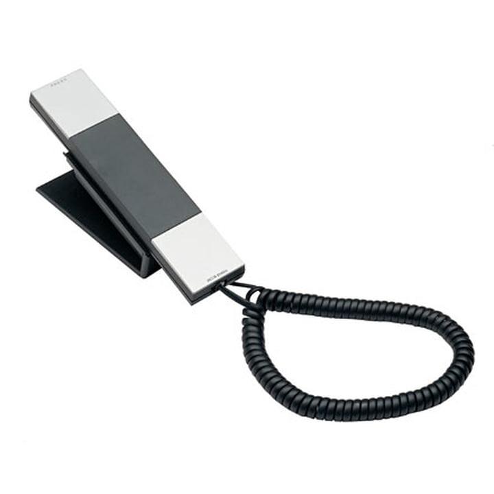 Telefon T-1