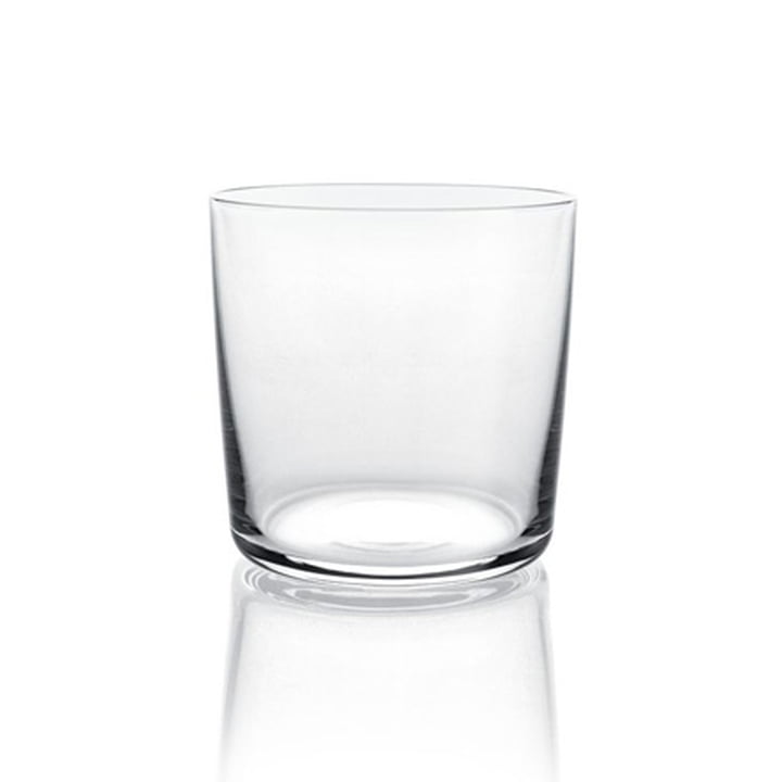 Glass Family - Wasser- und Longdrinkglas