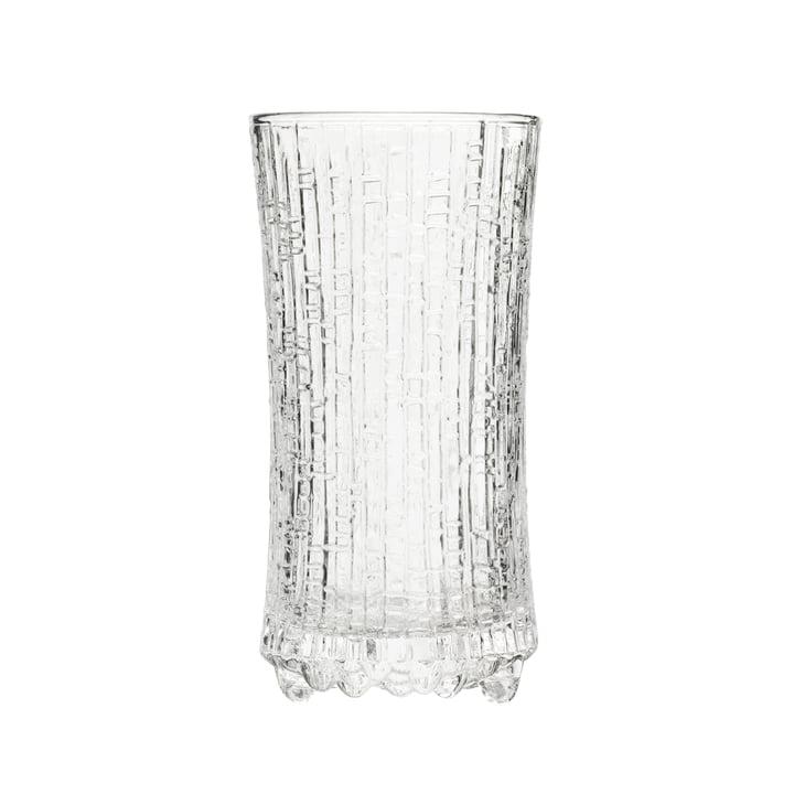 Ultima Thule Longdrinkglas 18cl von Iittala