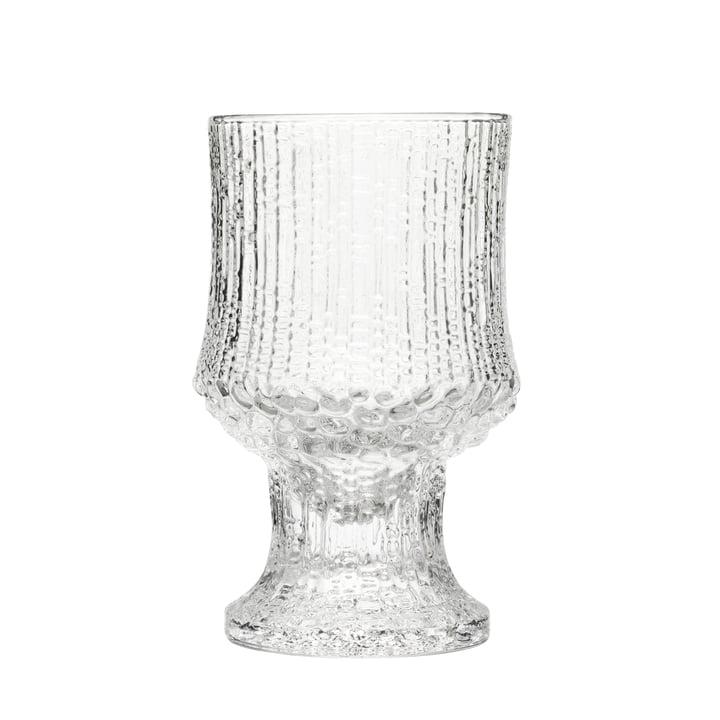 Ultima Thule Rotweinglas mit Fuß 23cl von Iittala