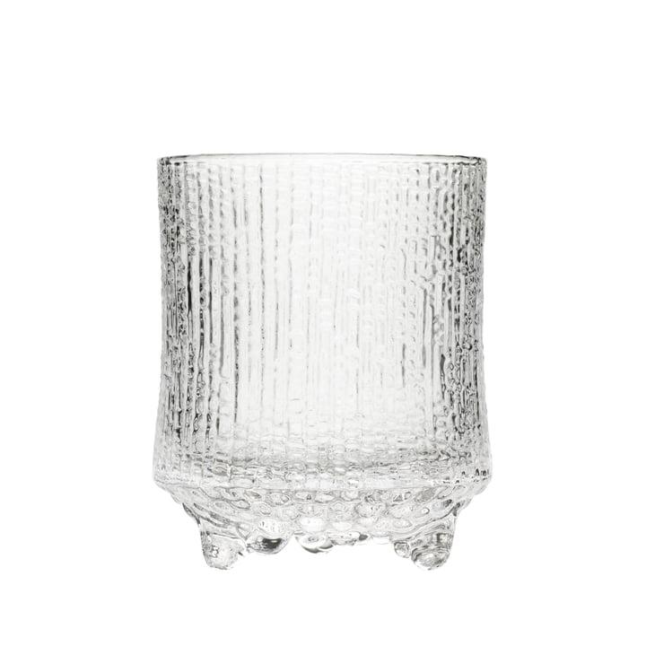 Ultima Thule Wasserglas 20cl von Iittala