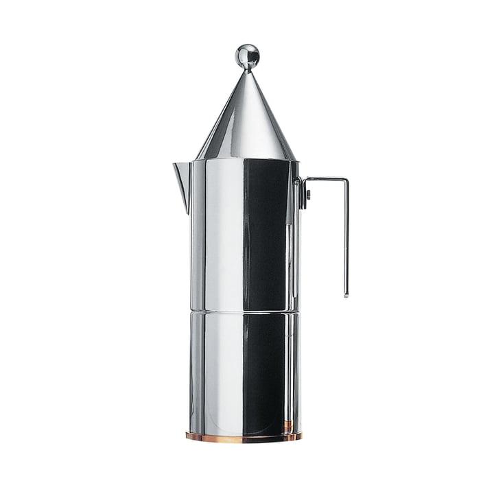 """""""La Conica"""" espresso maker"""