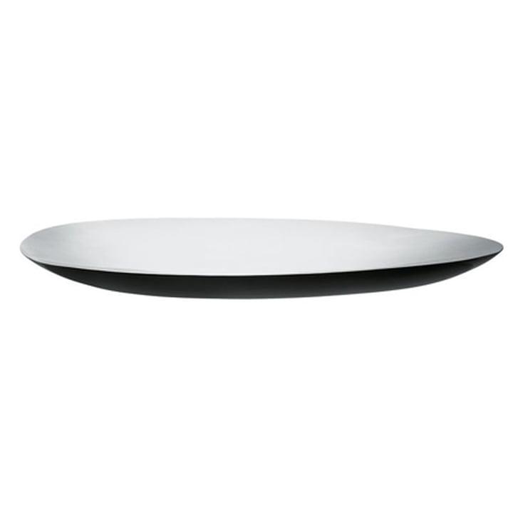 Disco Volante - Tablett, doppelwandig