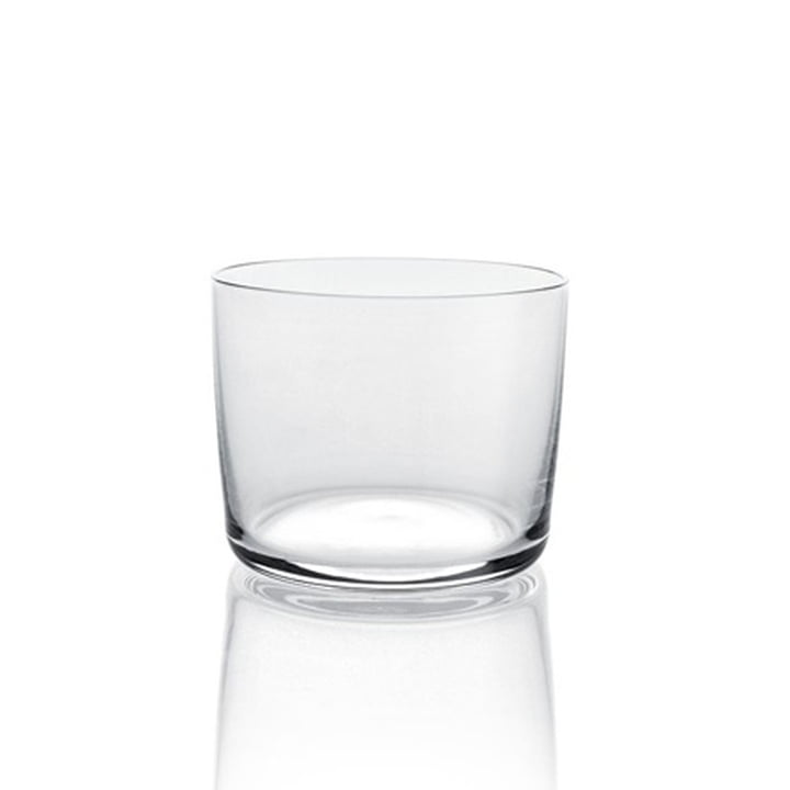 Glass Family - Rotweinglas
